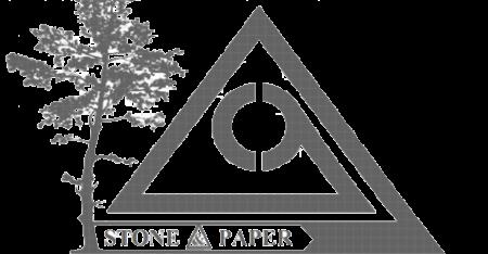 Гибкий камень Stone&Paper